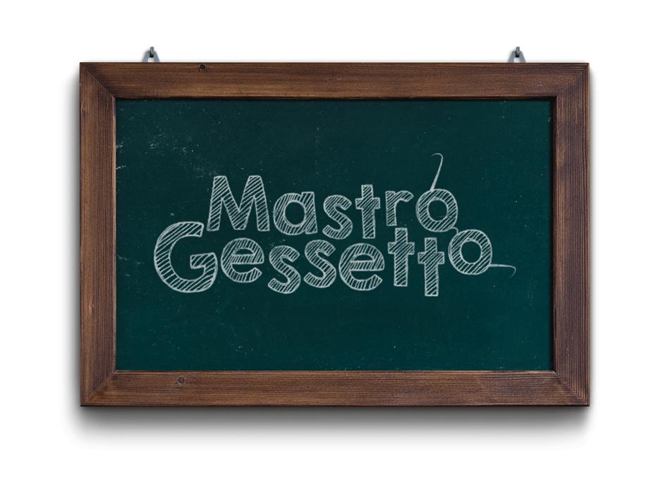 MastroGessetto - il blog per vivere bene a scuola