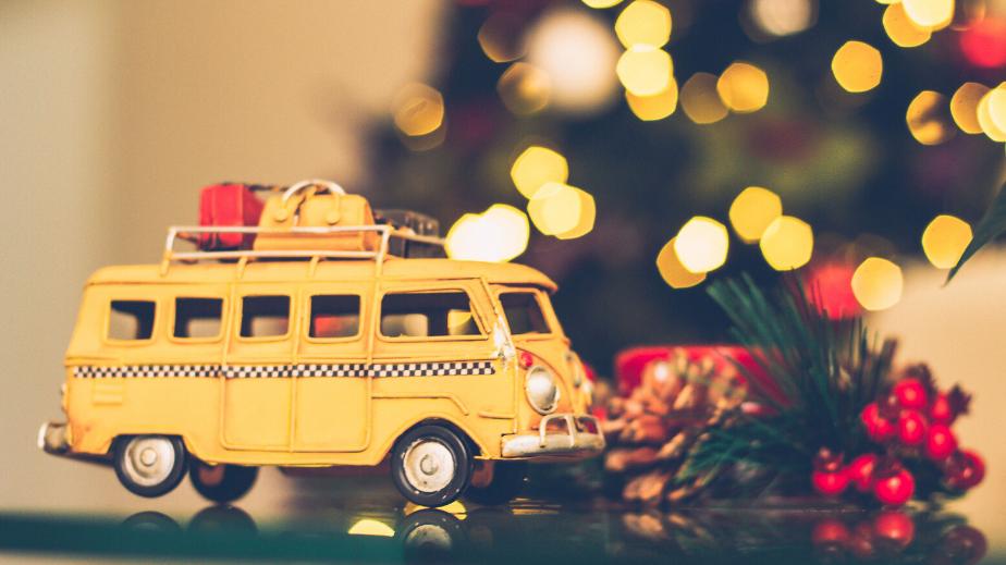 come sopravvivere ai compiti delle vacanze di Natale