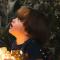 Come far conoscere le stelle ai bambini